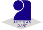 logo-artisan-d-art-TRANSPARENT-500x344